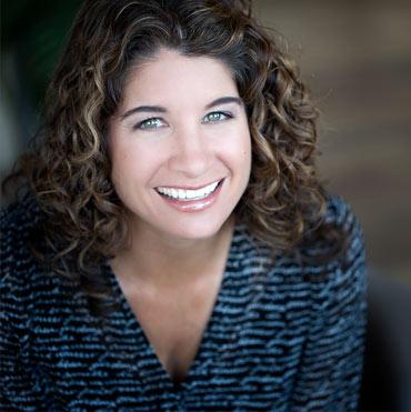 Julie G. Holunga