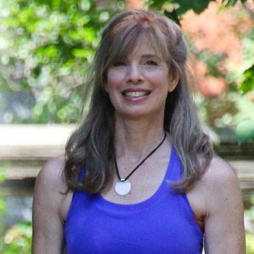 Lynn Wachman